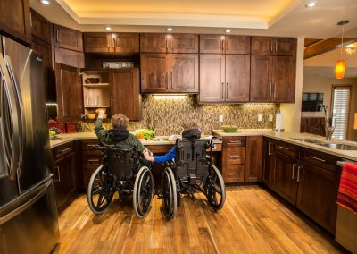 How-To-Retrofit-Your-Home-for-Accessibility